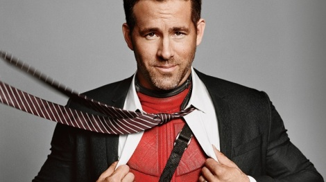 Deadpool-Ryan-Reynolds-1